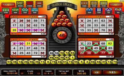Casino Online Argentina | Bono de $ 400 | Casino.com