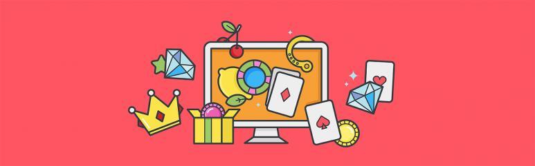 Casino Online EspaГ±ol